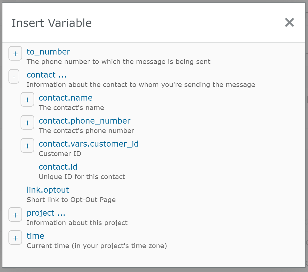 send_dialog_variables.png